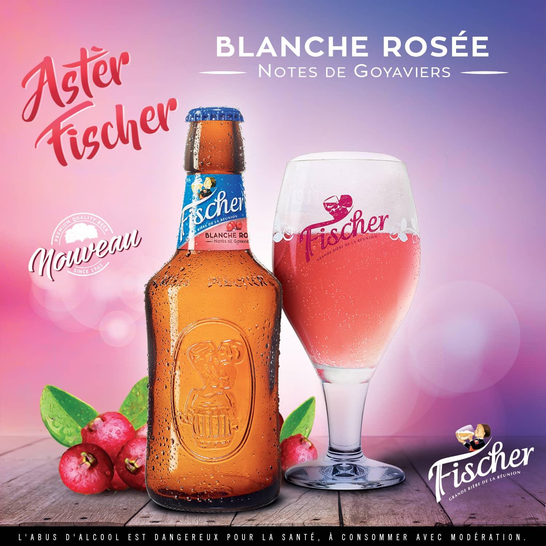 affiche_aster_fischer_blanche_rosee.jpg