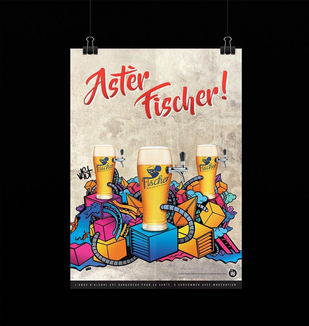 img_aster_fischer_by_floe.jpg