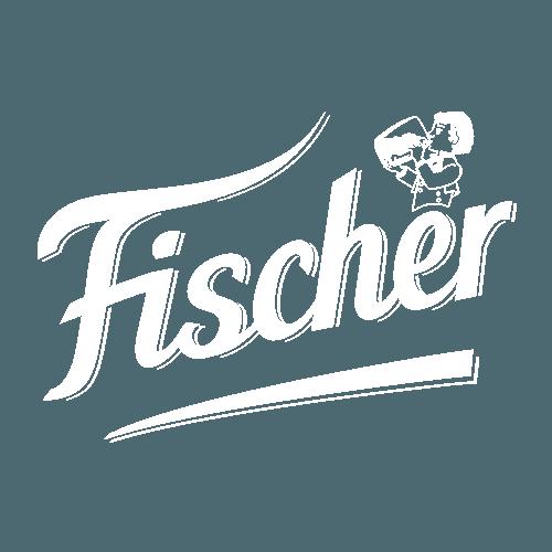 logo_fischer_reunion.png