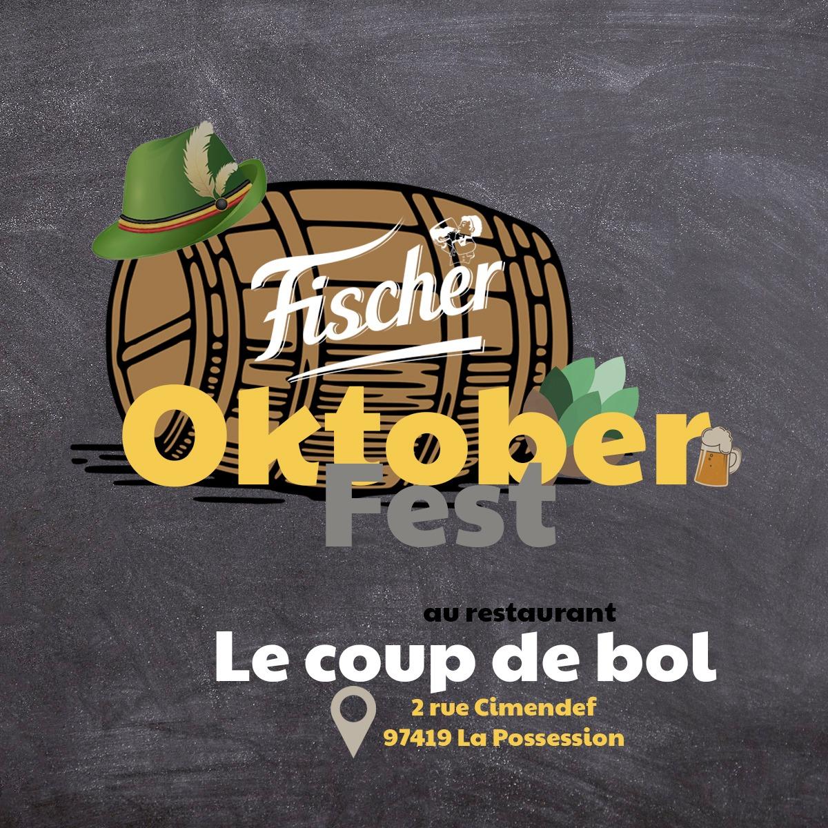 oktoberfest_fischer_reunion.jpg
