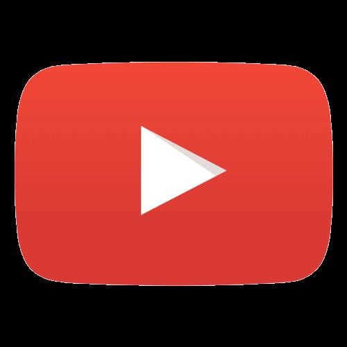logo_youtube_fischer_reunion.png