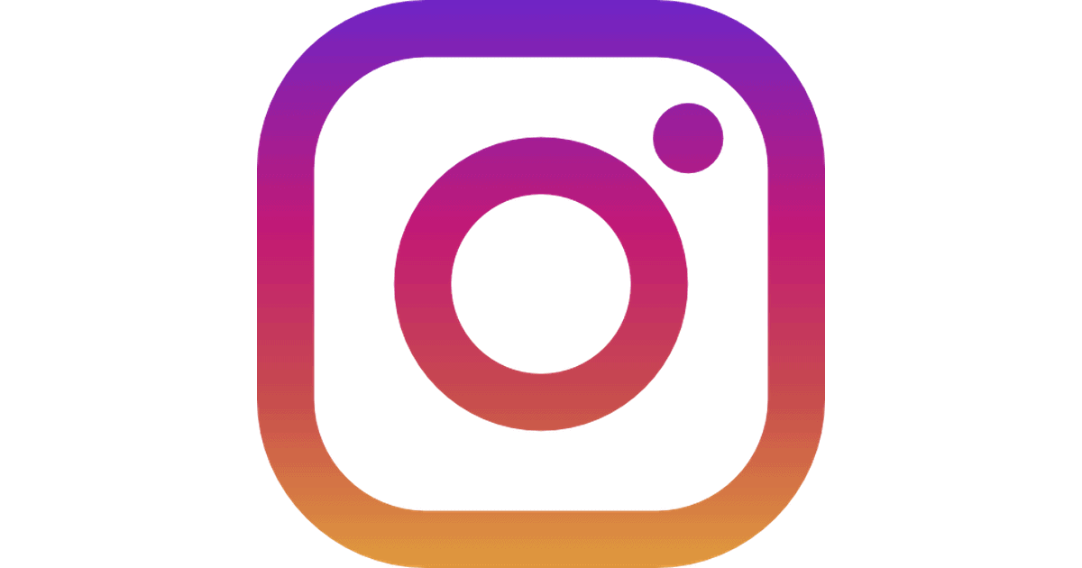 instagram_fischer_reunion.png