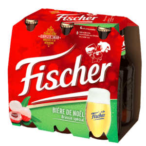 packshot_fischer_biere_de_noel.png