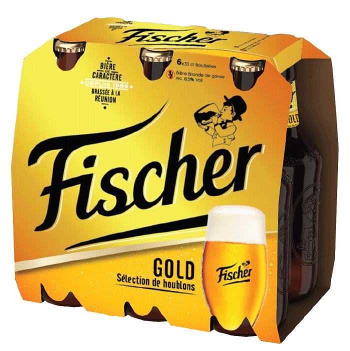 packshot_Fischer_bière_gold.png
