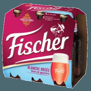 packshot_Fischer_blanche_rosée.png