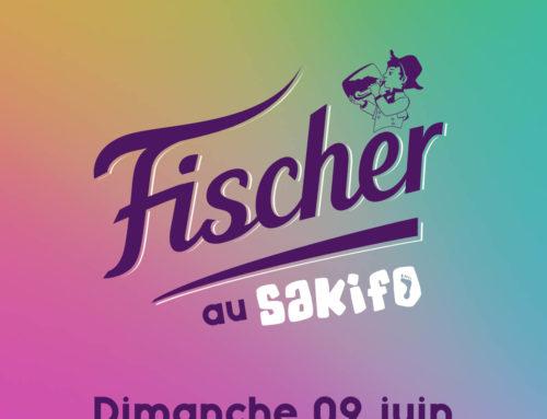 Sakifo Musik Festival 2019 – Dimanche 09 juin