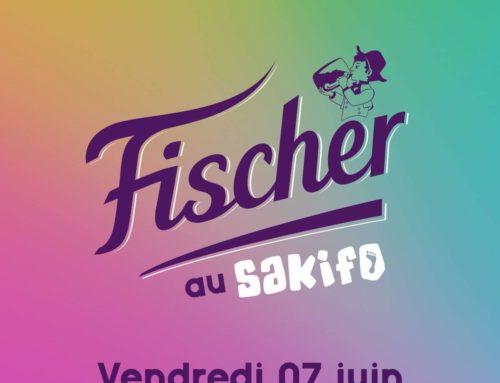 Sakifo Musik Festival 2019 – Vendredi 07 juin