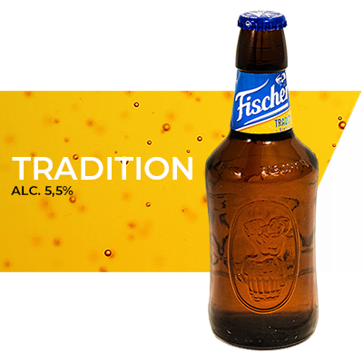 Fischer Tradition